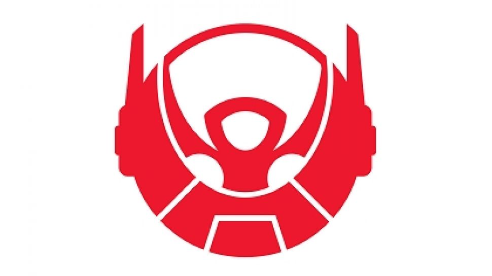 64681 logo bigetron alpha dok mpl indonesia