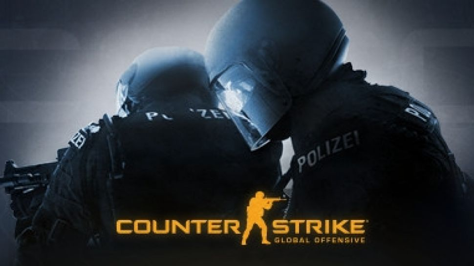15129 counter strike global offensive