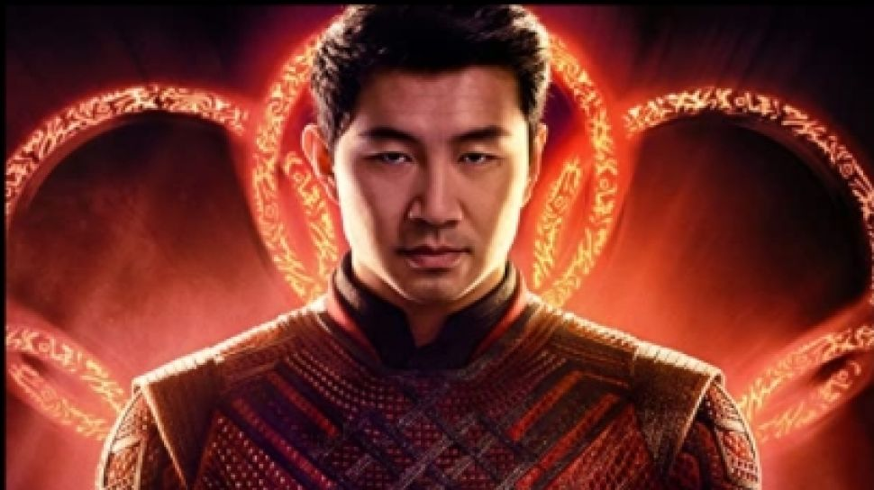 Untung Rp1 Triliun, Shang-Chi and the Legend of the Ten Rings Rajai Box Office