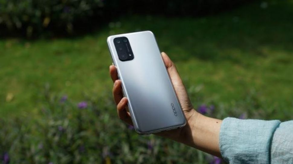 50822 oppo a74 5g oppo indonesia