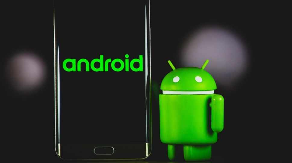 28318 ponsel android