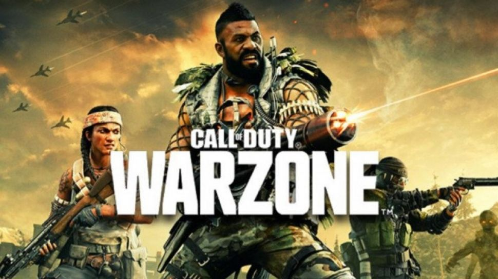 57789 call of duty warzone