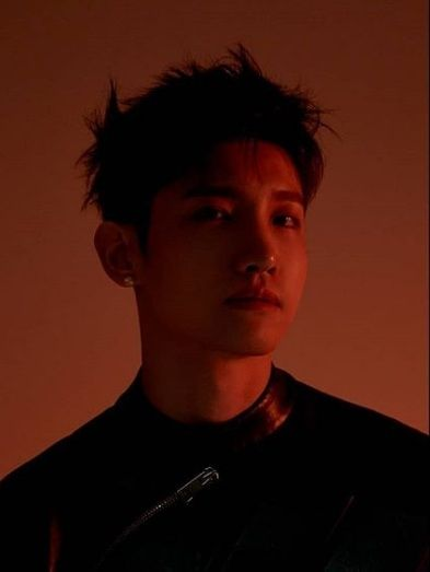Shim Changmin TVXQ! [Instagram/@tvxq.official]