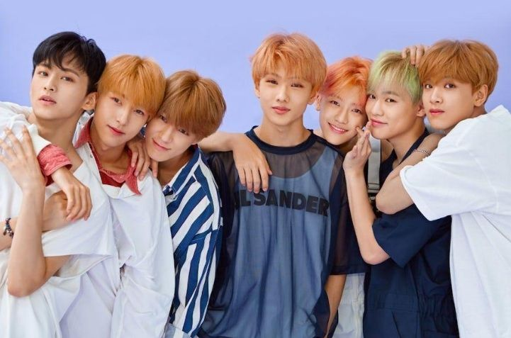 NCT Dream [Soompi]